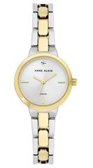 Женские часы Anne Klein AK/3235SVTT