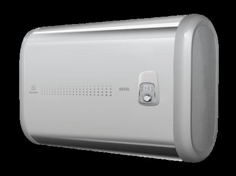 Накопительный водонагреватель Electrolux EWH 30 Royal Silver H
