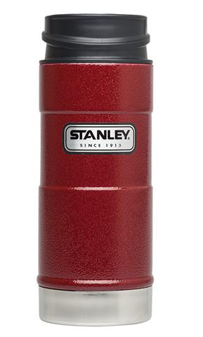 термостакан Stanley