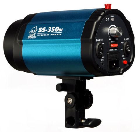 Grifon SS-350DI
