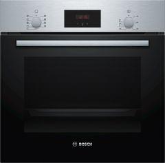 Духовой шкаф Bosch HBF114ES0R