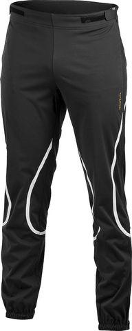 Лыжные брюки Craft Elite Podium мужские черные