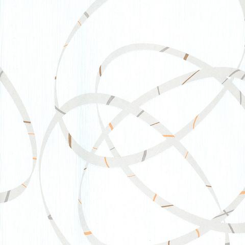 Обои Marburg Suprofil Style 55301, интернет магазин Волео