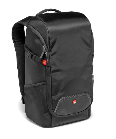 Manfrotto MA-BP-C1 Advanced Compact Backpack 1