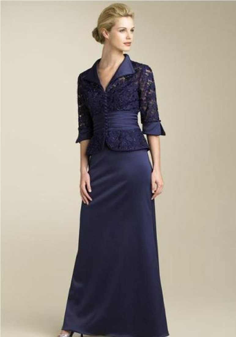 Платье 11-245 (на заказ)