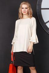 Блуза Г645-387