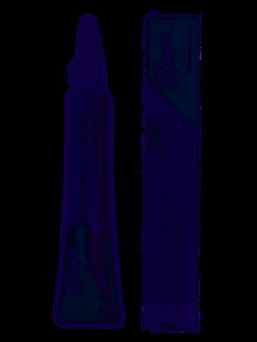 Thuya - Иссине-черная. Краска для бровей и ресниц, 14 мл