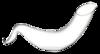 Riedel Sommeliers - Декантер Bacchus 1801 мл хрусталь (decanter) картон