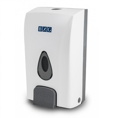 Диспенсер жидкого мыла Bxg BXG-SD-1188 фото