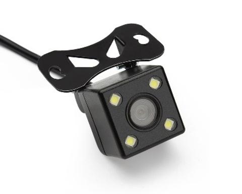Камера заднего вида E316