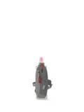 Чехол на руку с флягой Osprey Duro Handheld Silver Squall