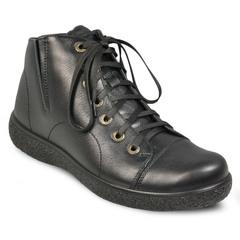 Ботинки #793 ROMIKA