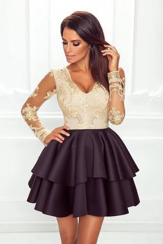 c52096305028133 Коктейльное платье купить в Москве. | Коктейльные платья - отзывы ...