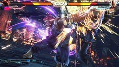 Sony PS4 Tekken 7 (английская версия)