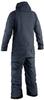 Комбинезон горнолыжный 8848 Altitude Strike Ski Suit 2 Charcoal мужской