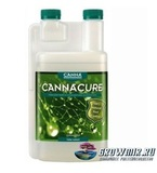CANNA CURE 1л