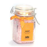 Сахар Сицилийский апельсин, артикул JV107n, производитель - Peroni Honey