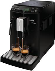 Кофемашина SAECO HD 8761/09=
