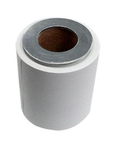 Пленка-лак для Foil Print 106, 110мм х 300м
