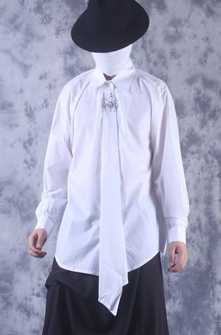 Рубашка «ILVAGEL»
