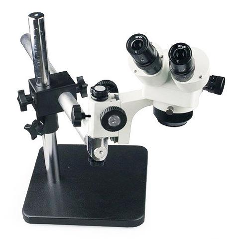 Стереомикроскоп Микромед МС-2-ZOOM вар.1TD-1