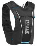 Рюкзак-жилет для бега CamelBak Ultra Pro Vest 0,5L Black/Atomic Blue L