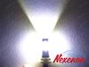 Светодиодная лампа PY24W Epistar-10