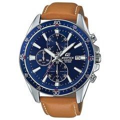 Наручные часы Casio EFR-546L-2AVUEF