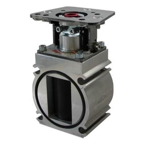 Siemens VKP40.20