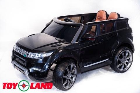 Электромобиль Toyland Range Rover 0903