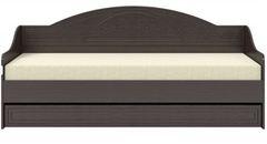 Кровать СО-25 Соня Премиум