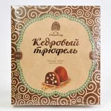 Кедровый трюфель Сибирский Кедр 115 г