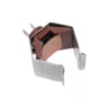 Датчик температуры для газового котла Ariston (Аристон) 990686-01