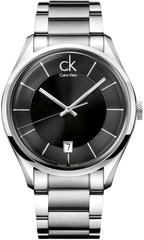 Наручные часы Calvin Klein Masculine K2H21104