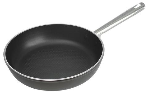 Сковорода 93-AL-TE-1-28