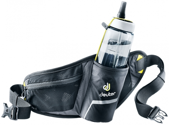 Сумки для бега Поясная сумка для бега Deuter Pulse 1 image2__4_.jpg