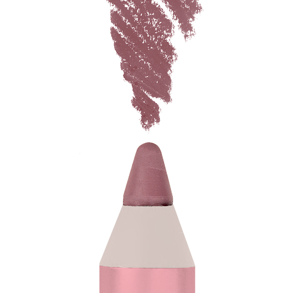 Подарочный набор OK Beauty Posh Berry NEW in LILAC