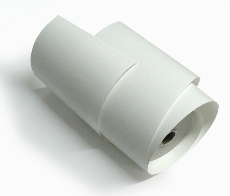 80х30х12, бумага для принтера, реестр 4029