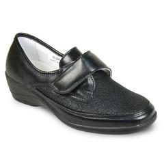 Туфли #4 Portania