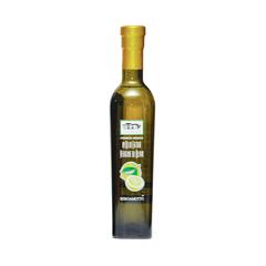 Масло Casa Rinaldi оливковое нефильтрованное Extra Vergine с бергамотом 250 мл