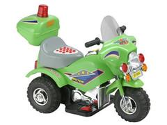 Электромотоцикл Мoto ZP 9886