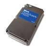 Аккумуляторная батарея PS224 Nice(Италия)