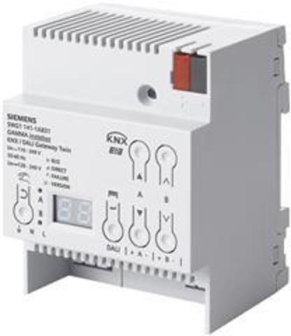 Siemens N141/31