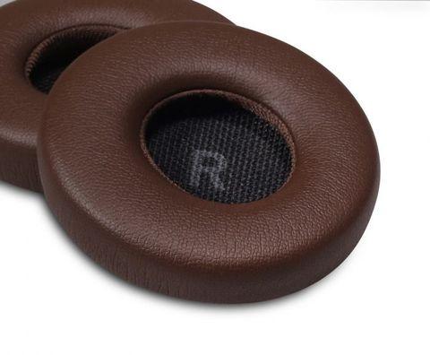 beyerdynamic Aventho earpad set brown, амбушюры (#929050)