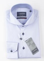 Рубашка Ledub slim fit 0137360-120-140-171