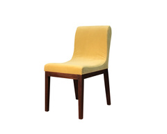 Капля стул
