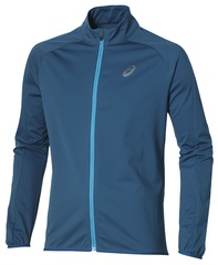 Ветровка Asics Softshell Jacket мужская