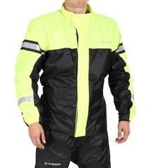 Куртка - дождевик - Sweep Monsoon 3 - Finland