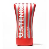 Tenga - Original US Soft Tube Cup