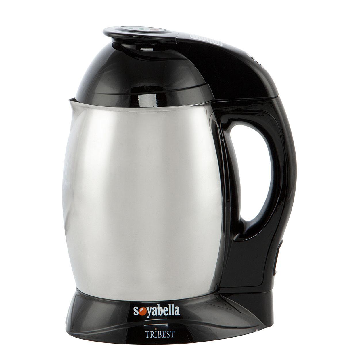 Блендер Tribest Soyabella SB-130 (для растительного молока)